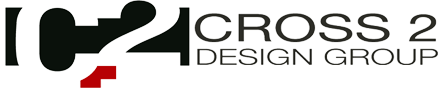 Cross 2 Design Group